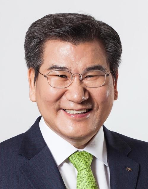 [동정] 박인규 DGB금융 회장 라오스 방문