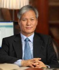 [동정] 배기동 교수, 국제박물관협의회 국가위원회 의장 연임