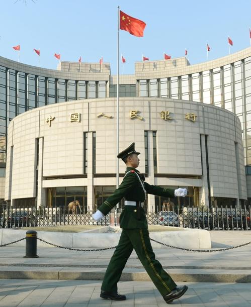 日국채 외국인보유 10%로 급증…미국-벨기에-중국 순