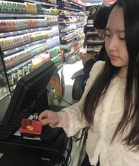 소비재 다국적기업, 중국서 토종 브랜드에 '악전고투'