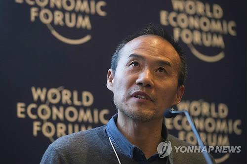 '경영권 분쟁' 中완커그룹, 끝내 왕스 회장 사임