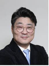 한국디지털뉴스협회장에 한겨레 양상우 사장