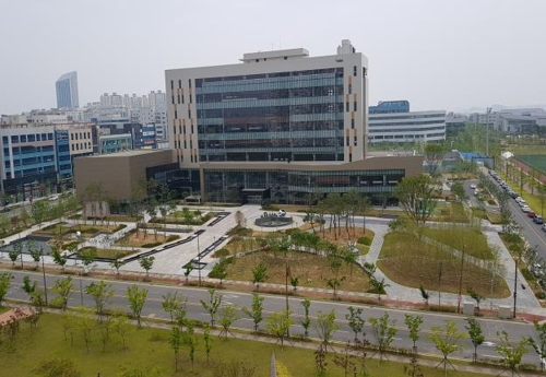한국인터넷진흥원 빛가람혁신도시 이전, 내달 3일 업무시작