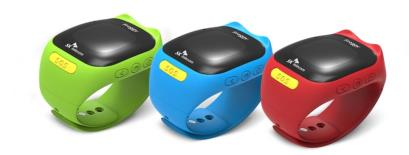 인천시 어린이 안심 키즈폰 보급…스마트 안전망 구축