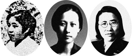 주세죽·허정숙·고명자…혁명이 직업이었던 '세 여자'