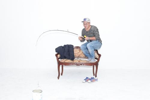 서울시, 1인가구 삶 담는 '사진전' 참여자 찾습니다