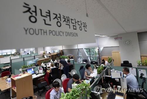 서울시, 작년 취소된 청년수당 시범사업 대상자 구제 '고심'