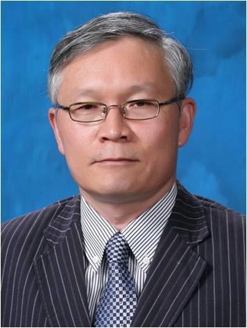 오뚜기 학술상에 이광원 고려대 교수