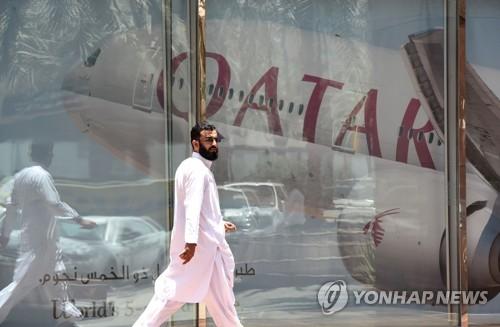 알자지라 폐쇄·이란과 단교…사우디 등 카타르에 '어려운' 요구
