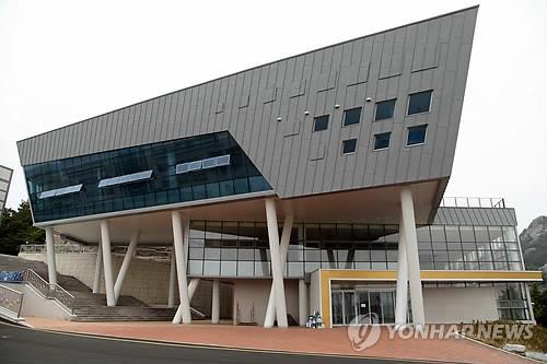 목포해양대 차기 총장 임명 지연…당분간 권한대행 체제