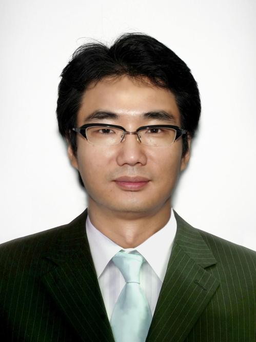 한일네트웍스 대표이사에 박지훈 부사장