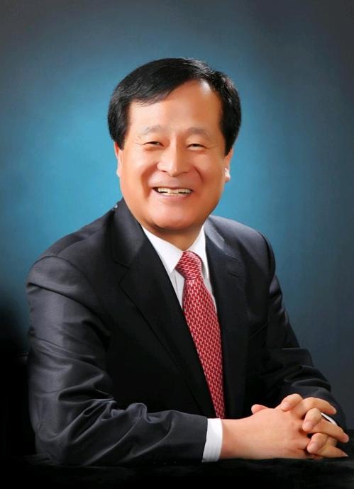 국제백신연구소 한국후원회 이사장에 박상철 교수