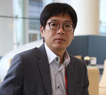 [사람들]속초 '팬아시아해쉬대회' 이마태오 조직위원장