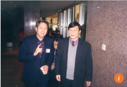 """국가주석으로 홍콩 갈 시진핑 """"1990년대부터 수시방문한 전문가""""(종합)"""