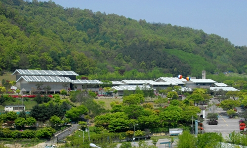 청주박물관 28일 '문화가 있는 날' 행사 개최