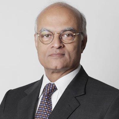 [게시판] 메논 전 인도 국가안보보좌관, 연세대에서 특강