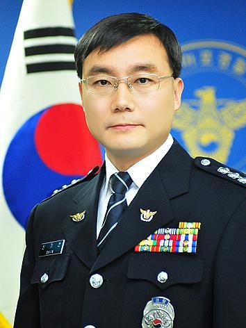 [전남소식] 신기선 여수경찰서장 취임