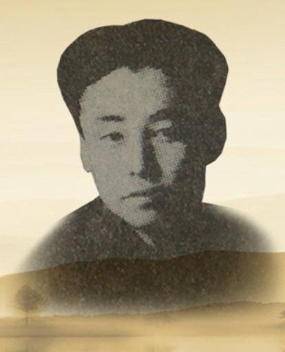 [김은주의 시선] 시인 리욱과 조선족 문학