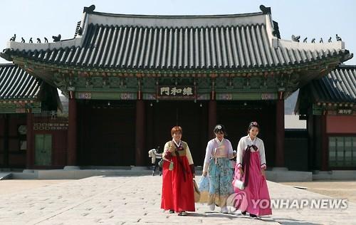 베트남인 한국방문 수월해진다…비자발급 간소화·대상 확대