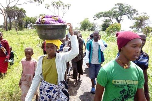 케냐 해안지방서 알샤바브 추정 괴한 공격…주민 9명 사망