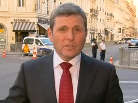 """""""G20이 G19 됐다"""" 호주 언론인 트럼프 비판에 미국 '열광'"""