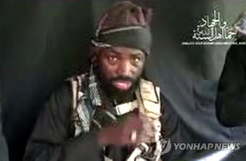 보코하람, 이슬람 율법 어긴 혐의로 주민 8명 공개 처형