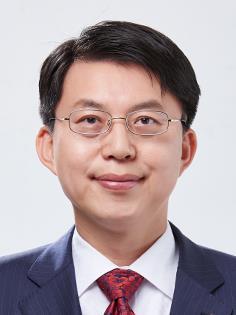 원광대 김옥진 교수, 세계 인명사전에 7년 연속 등재