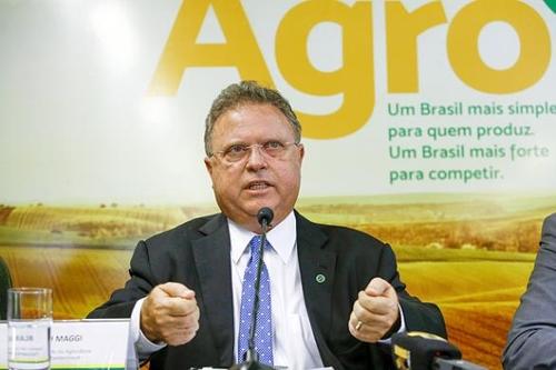 美, 브라질 쇠고기 생육 2개월내 수입 재개 가능성