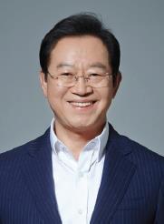 [동정] 이종배 의원 자유한국당 대외협력위원장 맡아