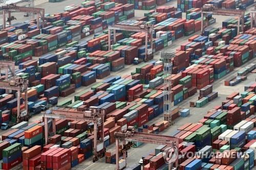 ADB, 올해 한국경제 성장률 전망 2.5%→2.7% 상향