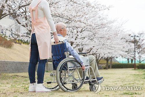 '입원환자 폭행 의혹' 광주시립 제1병원 위탁 법인 특별조사