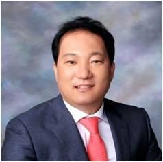 [동정] 동아대 AMP과정 총동문회장에 강세호 FT마린 대표