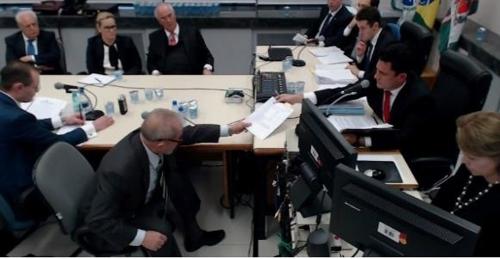 브라질 룰라 9월 중순 연방법원 2차 출두…부패혐의 조사