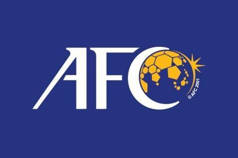 2023년 AFC 아시안컵 한·중 대결로 압축…태국, 유치 포기