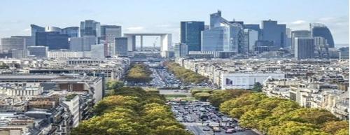 도로 상하부 복합개발 쉽도록 '통합심의'…개발이익 50% 환수