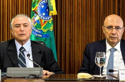 브라질 재정적자 축소에 안간힘…연료세율 인상·추가 긴축