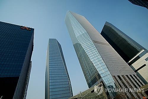 당국, 금융권 '성과급 잔치' 제동…손실내면 차감·환수까지