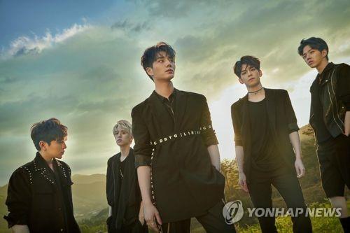 """JYP, 불법 예매 티켓 취소 처리…""""암표 근절 대책"""""""