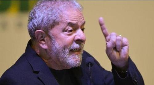 브라질 룰라 올해 최소 1∼2차례 더 연방법원서 조사받을 듯