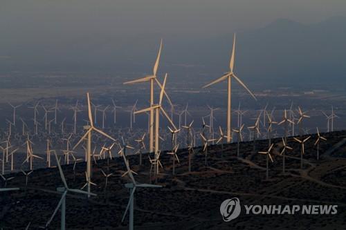 '원전 반대' 삼척…신재생에너지 허가 1천㎿ 돌파