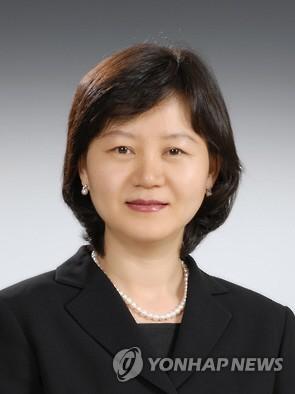 한국은행 첫 여성 지역본부장 임명…1급 승진 6명