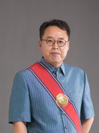 [사람들] 캄보디아에 '원스톱 자동차검사소' 연 최진태 사장