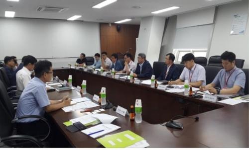 권익위, LH에 '서민주거 민원검토위' 설치 제안
