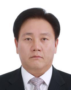 국세청 차장에 서대원…부산청장은 세무대 출신 김한년