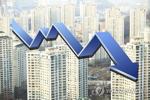 광주 주택건설 업체 5곳 중 1곳 행정처분