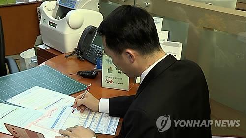 증권사들, IRP 고객 유치경쟁 '후끈'…이벤트 '풍성'