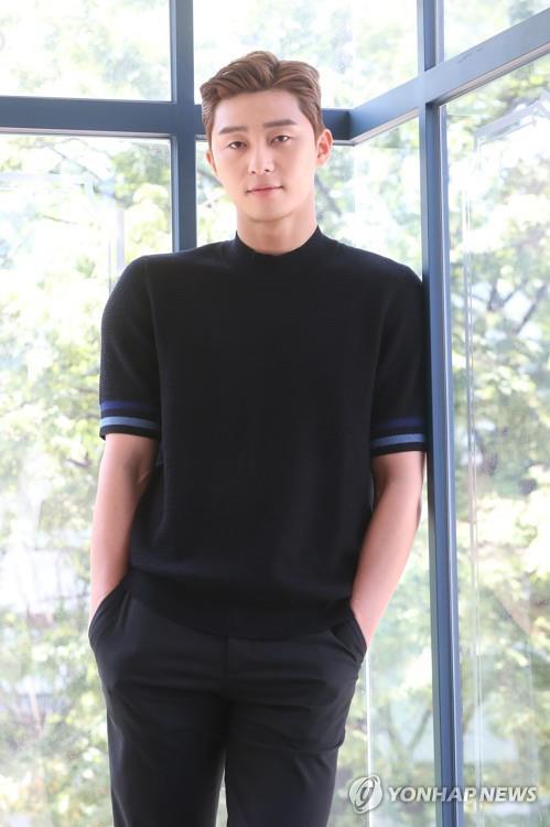 """'청년경찰' 박서준-강하늘 """"환상의 호흡…첫 만남부터 통했다"""""""