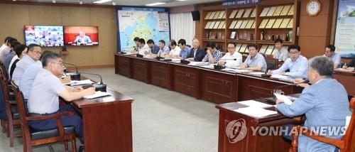 고흥군, 정부 국정과제 연계한 27개 대응과제 발굴