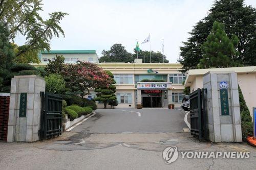 """서천군 """"생활쓰레기 수집·운반업 직영전환 검토"""""""