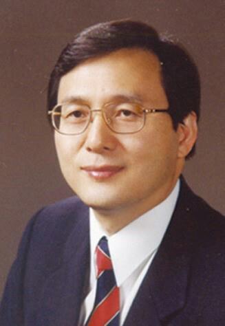 안양대 신임 총장에 유석성 전 서울신학대 총장